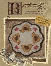 368 best penny rugs images on pinterest penny rugs wool felt