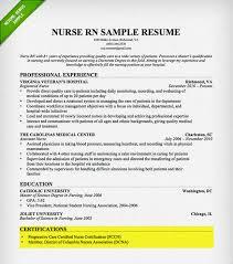 Mis Resume Example by Download Writing Resumes Haadyaooverbayresort Com