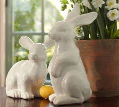 porcelain rabbit ring holder images 10 best bunny ceramics images bunnies bunny and rabbit jpg