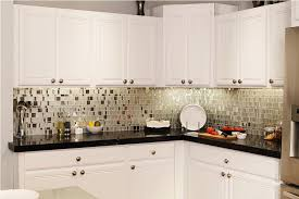 modern white kitchen backsplash black and white kitchen backsplash ideas indoor outdoor homes