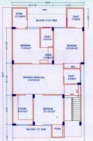 100 3bhk house plan 3bhk modern style house design 2015 3