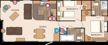 3 bedroom cabin floor plans 2 bedroom cabin floor plans awesome 3 bedroom cabin floor plans