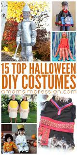 121 best fun u0026 creative halloween costumes images on pinterest
