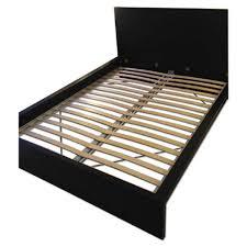 Ikea Hemnes Bed Frame Bed Frame Full Hemnes Bed Frame With Drawer Storage Boxes Full