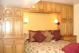 overhead bed storage overhead bed storage zauto club