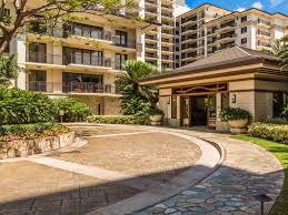yamaguchi martin architects the premier ko olina beach villa luxury 3b vrbo