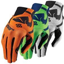 cheap motocross gloves thor void plus gasket gloves buy cheap fc moto