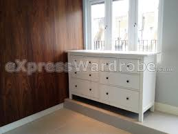 Cheap Bedroom Furniture Uk by Top Bedroom Furniture Designs Cheap Bedroom Furniture Designer