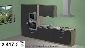 meuble de cuisines meuble cuisine solde cuisine soldes avec cyan couleur idees de