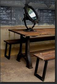 small metal table legs 32 best table legs images on pinterest dining rooms wood tables