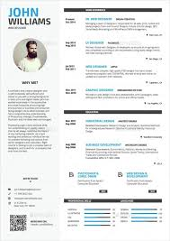 downloadable cover letter template email resume cover letter