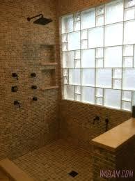 bathroom window ideas for privacy bathroom window ideas for privacy medium size of other privacy