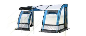 Second Hand Awnings For Caravans Caravan Awnings Inflatable Awnings Porch Awnings The Latest