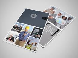 business services flyer templates mycreativeshop