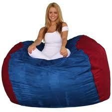 Big Joe Bean Bag Chair Kids Furniture Interesting Bean Bag Chairs Collections For Your Home