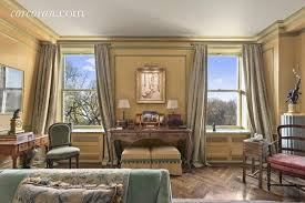 Blair Waldorf Bedroom by Glitzy Fifth Avenue Co Op In U0027gossip U0027 Building Wants 6 35m