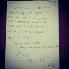 Things To Write In Boyfriends Birthday Card What To Write On A Wedding Shower Card Things To Write On A