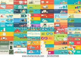 workshop stock images royalty free images u0026 vectors