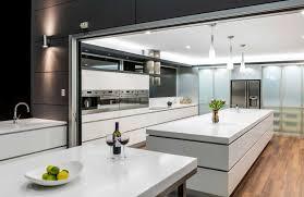kitchen designer melbourne perfect kitchen kitchen mart