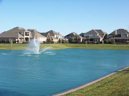 Section 8 Homes For Rent In Houston Tx 77095 Copper Lakes Homes For Sale Mark Mcnitt Bernstein Realty