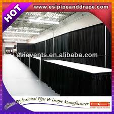 Black Stage Curtains For Sale White Velvet Stage Curtains For Sale And White Velvet Stage