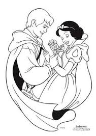 snow white coloring pages google coloring