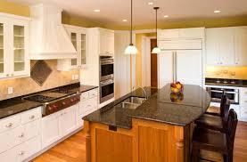 2 island kitchen kitchen trendy kitchen island light fixture mesmerize kitchen