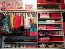 home decor how to ideas how to organize your closet with kids