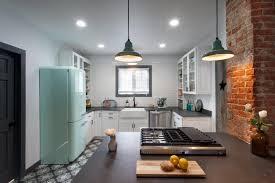 Kitchen Makeover Sweepstakes - desperate kitchen makeover jersey farmhouse kitchen america u0027s