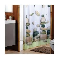 tringle rideau cuisine 22 best rideau babou images on shower curtains showers