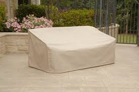 Patio Chair Covers Design Ideas Outdoor Sofa Cover From Covermates Patio Furniture