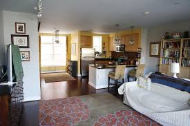 room for rent in washington dc home decor color trends photo and