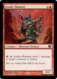 does target have black friday sales for mtg anatomy of a magic card magic the gathering