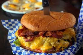 Wildfire Grill Valencia Ca by Now Open Armadillo U0027s Texas Style Burgers At Brooks City Base