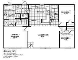 Floor Plan Finder 205 Best Homes Images On Pinterest House Floor Plans