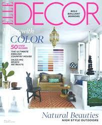 home decor ads english decor magazine interior decorating magazines decor