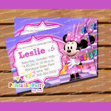20 best minnie s bowtique birthday party images on
