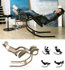 Really Cool Chairs 237 Best Chair Design Images On Pinterest Chairs Product Design