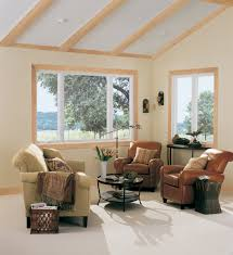 infinity from marvin casement and awning windows