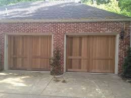 Dallas Overhead Door Door Garage Mansfield Garage Doors Overhead Door Dallas Overhead