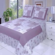 best shabby chic quilts the perfect shabby chic quilts u2013 hq home