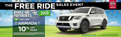 nissan finance end of lease 100 nissan motor credit new vehicle specials star nissan
