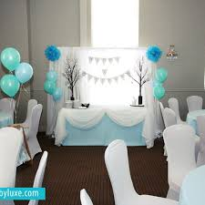 wedding backdrop london luxe weddings and events london ontario wedding decorator