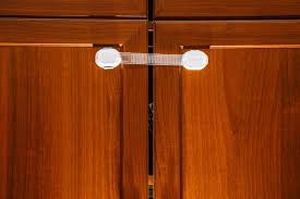 kitchen cupboard door child locks 10 best cabinet locks for babyproofing 2021 reviews