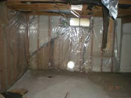 basement waterproofing in kansas city u0026 columbia mo