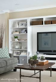 Pictures Of Beautiful Living Rooms Living Room Spring Update Living Rooms Spring And Room