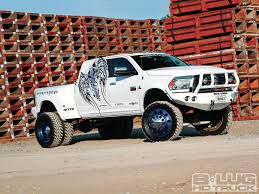 Dodge Ram Good Truck - dodge ram trucks dodge ram lifted trucks pinterest dodge ram