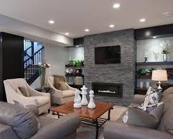 House Basement Design Clinici Co Basement Design Ideas Photos
