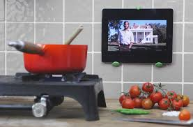 Belkin Kitchen Cabinet Tablet Mount Kitchen Awesome Ipad Holder For Kitchen Ipad Holder For Kitchen
