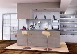 cuisine ambiance cooking terreal decoterreal deco